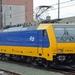 E186002 of 91 84 1186002-9-NL_HSA ROTTERDAM 20141128 (6)