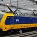 E186005 of 91 84 1186005-2-NL_HSA ROTTERDAM 20141128 (2)