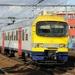917 FCV 20141117 als L2662 naar Lokeren_1
