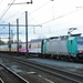 2832 FCV 20141117 als IC1234 naar Den Haag Holland Spoor