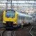 4162-4161 FCV als IR3214 naar Neerpelt-FHS