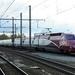 4540 FCV 20141117 als THA9993 naar Amsterdam