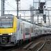 08089-08566 FCV 20141117 als IR2836 naar Nivelles