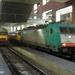 2806 & NS-TD 16466 FN 20141217 als IC 9235 FBMZ-Amsterdam (2)