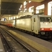 186142 FN 20141217 als IC9239 FBMZ-Amsterdam_2