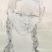 portret n°1