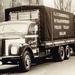 Scania-Vabis 75