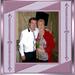50jarig huwelijk in berlijn   2 terry wowaxx