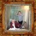 50jarig huwelijk in berlijn  jurg andreas