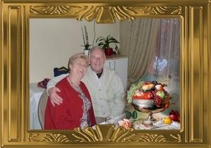 50jarig huwelijk in berlijn  wij tweetjes xxx