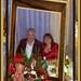50jarig huwelijk in berlijn helena jurgen