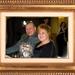 50jarig huwelijk in berlijn hubert vrouw