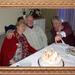 50jarig huwelijk in berlijn jurgen en wij