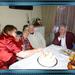50jarig huwelijk in berlijn kaarsjes helena