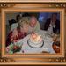 50jarig huwelijk in berlijn samen blazen