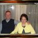 50jarig huwelijk in berlijn terry galina andreaxx