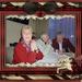 50jarig huwelijk in berlijn terry open mond
