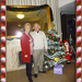 50jarig huwelijk in berlijn wij twee berlin