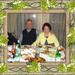 50jarig huwelijk in berlijn andreas galina