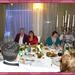 50jarig huwelijk in berlijn  jurgen helena