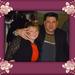50jarig huwelijk in berlijn peter irina