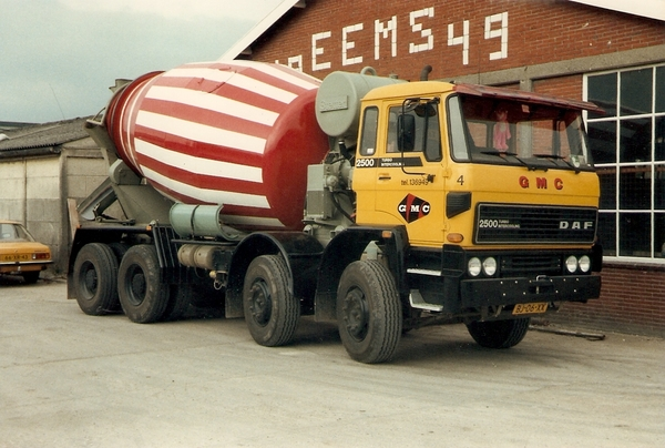 BJ-06-XX