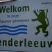 2014_11_02 Denderleeuw 01