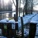 2014_12_28 Denderleeuw 21