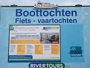 2014_09_28 Rivertours scheepsliften 001