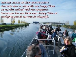 2014_09_28 Rivertours scheepsliften 002