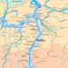 2014_09_28 Rivertours scheepsliften 003