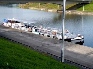 2014_09_28 Rivertours scheepsliften 006