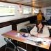 2014_09_28 Rivertours scheepsliften 010