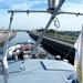 2014_09_28 Rivertours scheepsliften 030