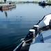 2014_09_28 Rivertours scheepsliften 034