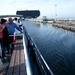 2014_09_28 Rivertours scheepsliften 035