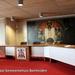 Gerestaureerd werk A. Gillé in NAC, Bonheiden