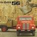 SCANIA-VABIS 56