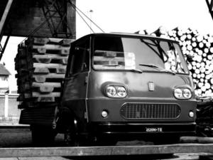 FIAT-625N