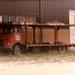 DAF-1600 DE ROOY TRANSPORTEN