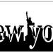 newyork 2