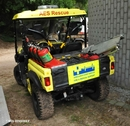 AES RESCUE OVERLOON 20130622 (3)
