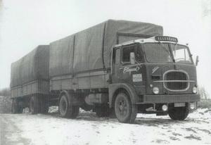 FIAT-643