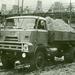 DAF-2400 4x4