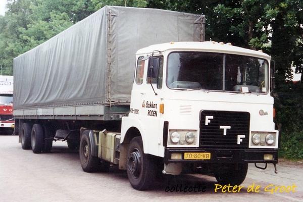 70-80-VB