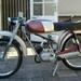 Bianchi Falco Sport bj. 1963