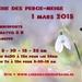 2015_03_01 Marche des perce-neige promo