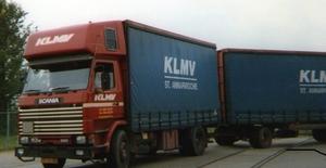 klmv2
