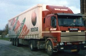 VG-66-LN
