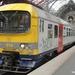 914 FN 20140224_1 als L 2663 naar Lokeren (2)